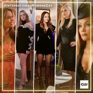 S3 IWD Poster