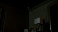 Dynasty 308 Screencaps (694)