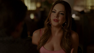 Dynasty 306 Screencaps (505)