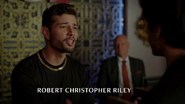 Dynasty 307 Screencaps (225)