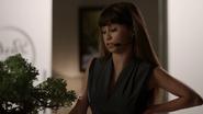 Dynasty 309 Screencaps (513)