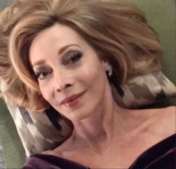 Sharon Lawrence S4 BTS 02