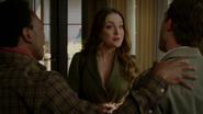 Dynasty 307 Screencaps (258)