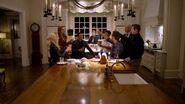 Dynasty 1x21 Promo 10