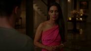 Dynasty 307 Screencaps (203)