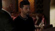 Dynasty 307 Screencaps (592)