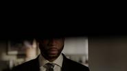 Dynasty 308 Screencaps (7)
