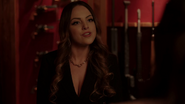 Dynasty 308 Screencaps (379)