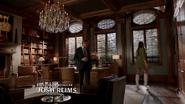 Dynasty 309 Screencaps (241)