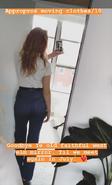Capture+ 2019-04-07-23-29-51