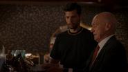 Dynasty 307 Screencaps (438)