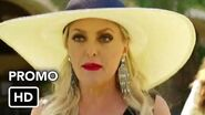 """Dynasty 3x10 Promo """"What Sorrows Are You Drowning?"""" (HD) Season 3 Episode 10 Promo"""