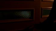 Dynasty 308 Screencaps (684)
