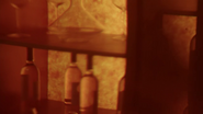 Dynasty 308 Screencaps (646)