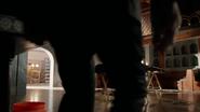 Dynasty 303 Screencaps (446)
