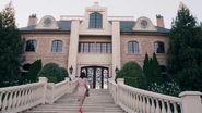 The Mansion 4
