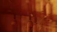 Dynasty 308 Screencaps (649)