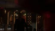 Dynasty 308 Screencaps (682)