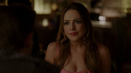 Dynasty 306 Screencaps (514)