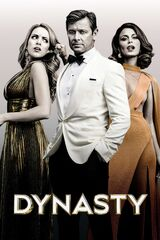 Season 1 (Dynasty)