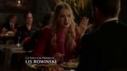 Dynasty 308 Screencaps (216)