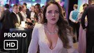 Dynasty Season 3 Promo (HD)-1