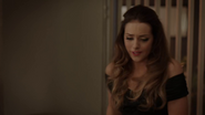 Dynasty 302 Screencaps (545)