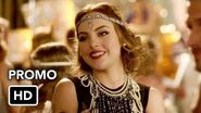 Dynasty Season 2 Promo The CW