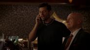 Dynasty 307 Screencaps (459)