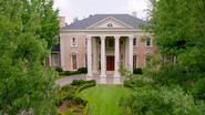 The Mansion 6