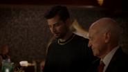 Dynasty 307 Screencaps (466)