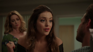 Dynasty 302 Screencaps (531)