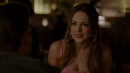 Dynasty 306 Screencaps (517)