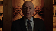 Dynasty 301 Screencaps (83)