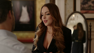 Dynasty 308 Screencaps (107)