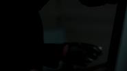 Dynasty 308 Screencaps (687)