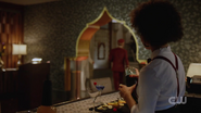 Dynasty 305 Screencaps (279)