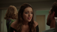 Dynasty 302 Screencaps (532)