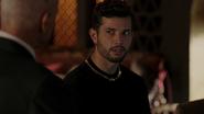Dynasty 307 Screencaps (599)
