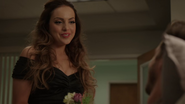 Dynasty 302 Screencaps (475)