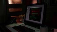 Dynasty 308 Screencaps (692)