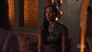Dynasty 305 Screencaps (686)