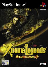 Dynasty Warriors 3 XL Case.jpg