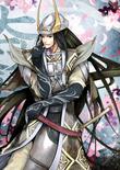 Mitsunari Ishida (SGIXA)