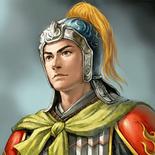 Lu Xun (ROTK10)