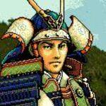 Minamoto no Yoshitsune in Genpei Kassen.jpg
