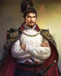 Nobunaga-nobutaishi-everyday