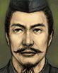 Yoshiaki Ashikaga (NARPD)