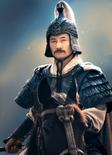 Gan Ning Drama Collaboration (ROTK13 DLC)