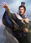 Sima Zhao (ROTK14)